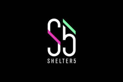 Shelter5 Records